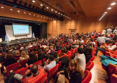 23convention meeting congresso foto video